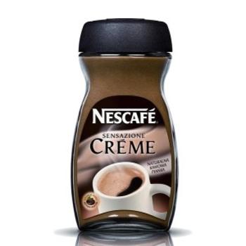 CAFE NESCAFE TRADICION 170 GR GRANUL/FCO. VIDRIO