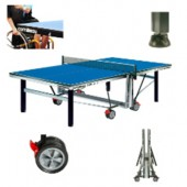 Mesa Ping Pong competition 540 GR grande
