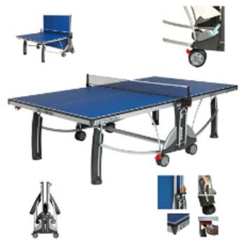 Mesa de ping pong 500 GR grande