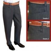 pantalon_casimir_tradicional_gr