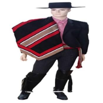 traje_negro_gr