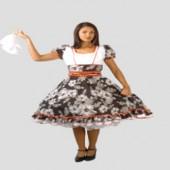 vestido_china_adulta_gr