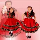 vestido_china_nina_gr