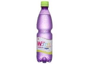 16181WGL_medium